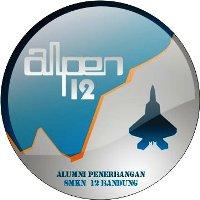 Alpen12
